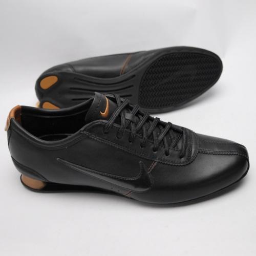 Nike Shox Rivalry - Freizeit Schuhe bei www.sc24.com