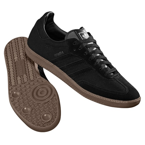 adidas Samba Schuh