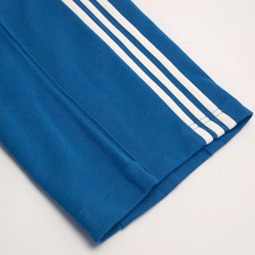 Adidas hose beckenbauer