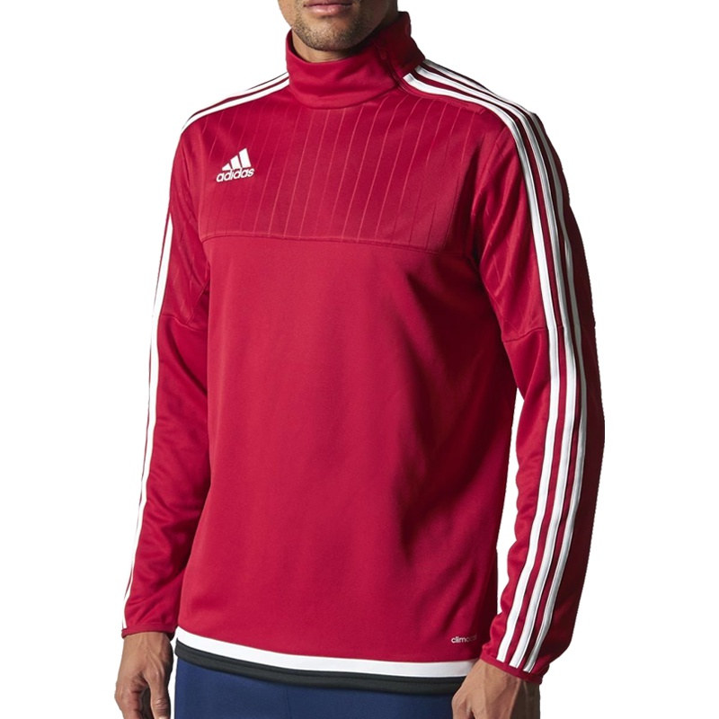 adidas sweatshirt fußball