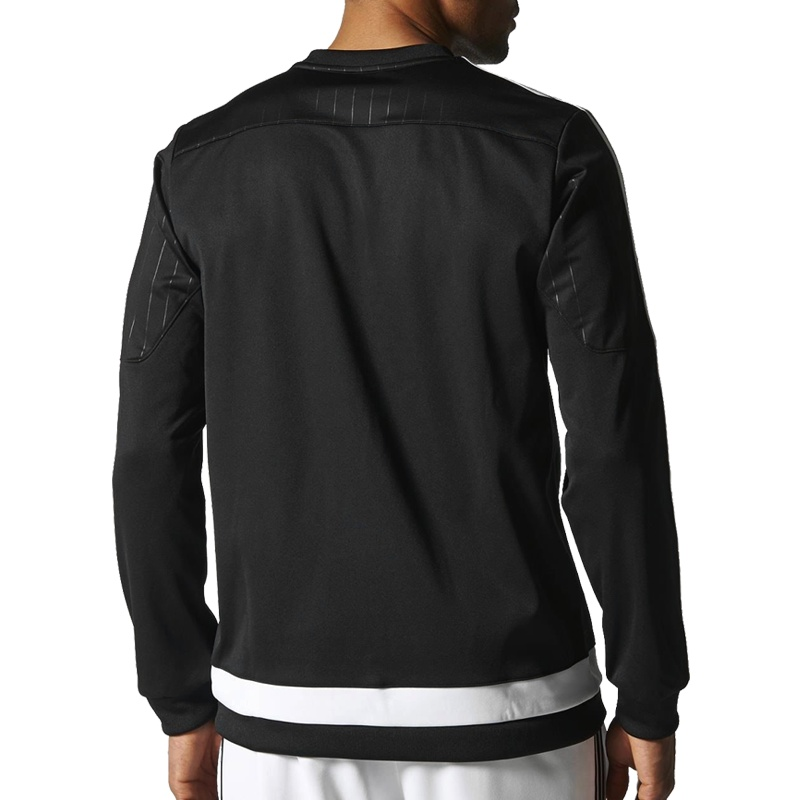 adidas tiro 15 sweat