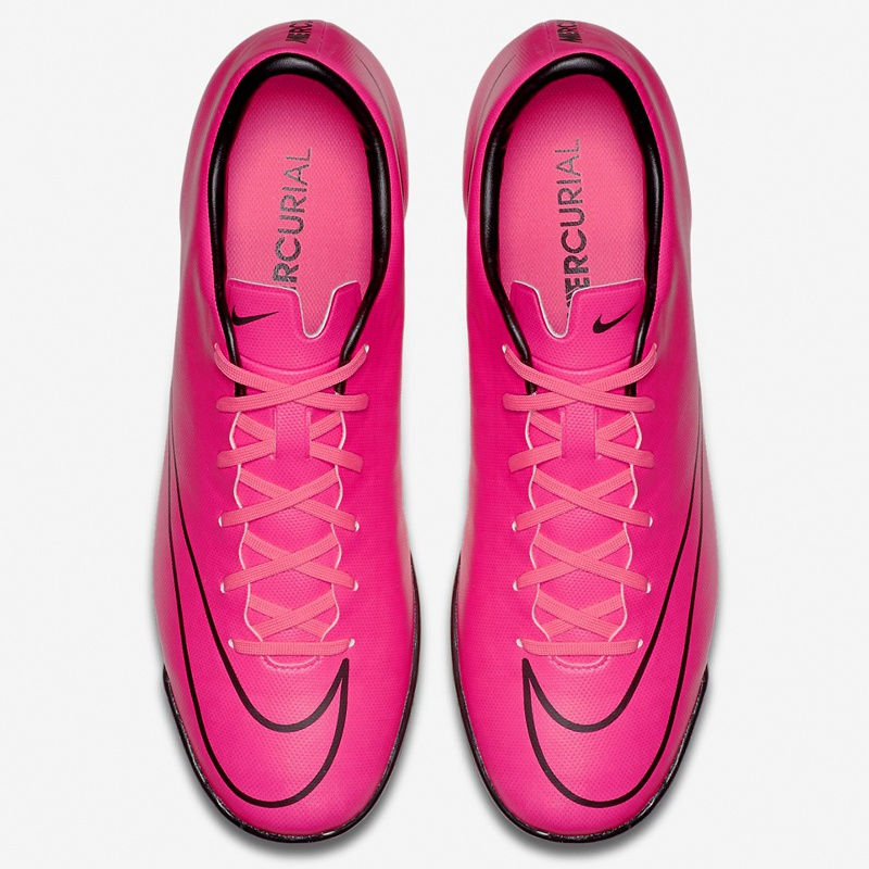 Nike Mercurial Victory V IC Fussball Hallenschuhe bei