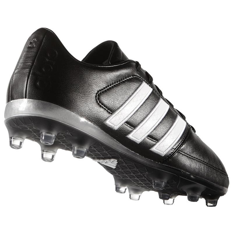 Adidas Gloro 16.1 FG weiß