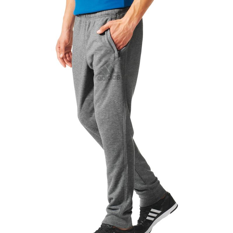 994599e93c657a adidas Prime Pant(grau) - Fitness Hosen bei www.sc24.com - AI7480