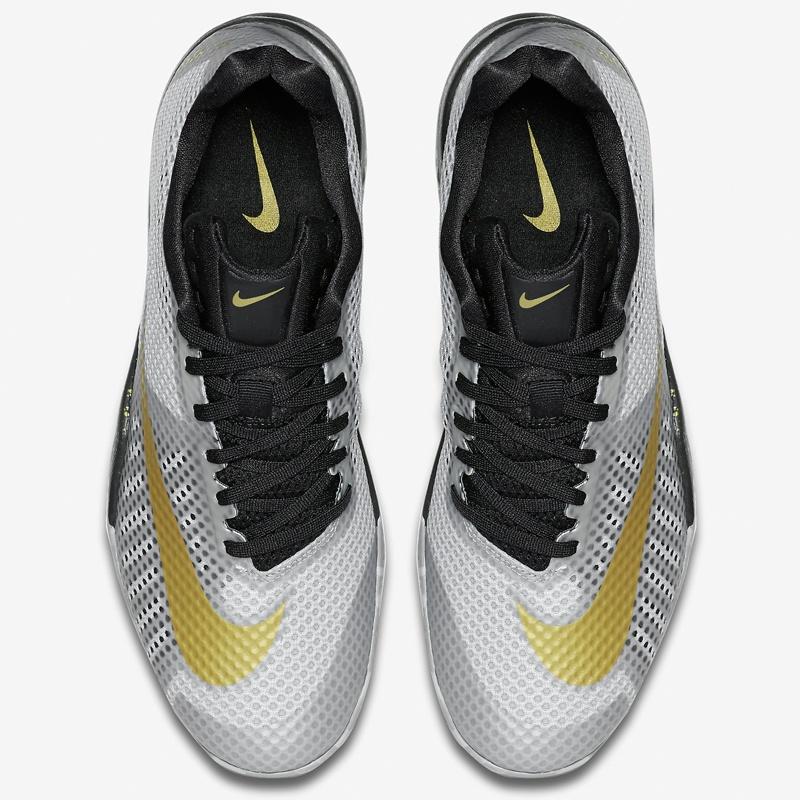 Nike Hyperlive Handball