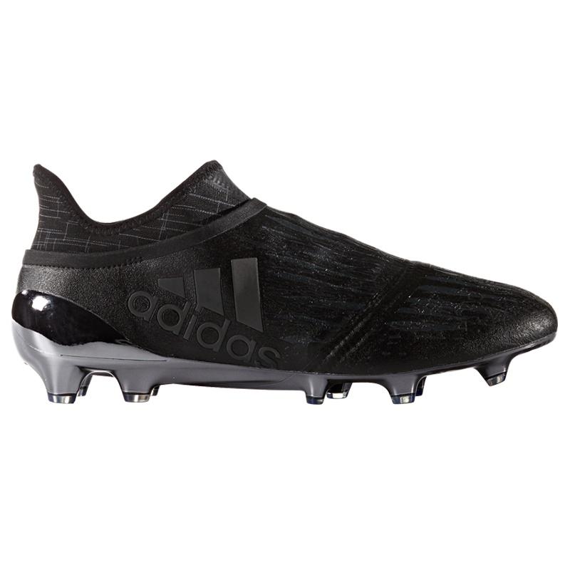 Adidas X16+ Purechaos