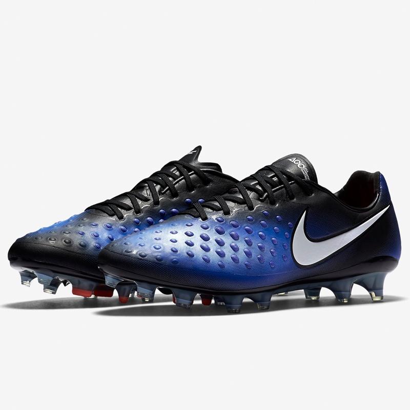 Nike Magista Opus 2