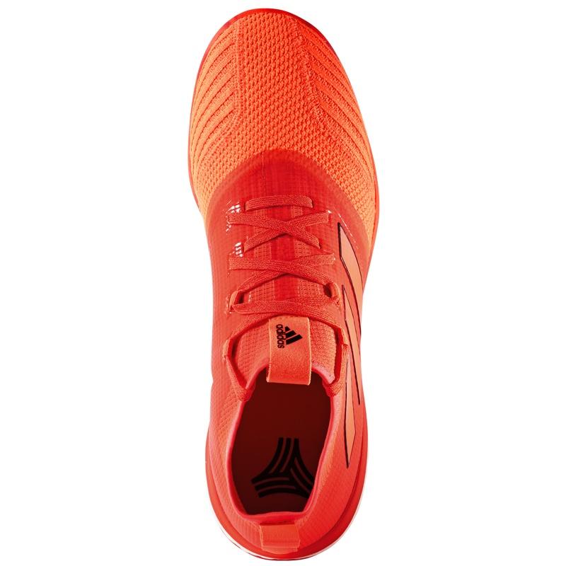 adidas | ACE Tango 17.1 Street Boost |