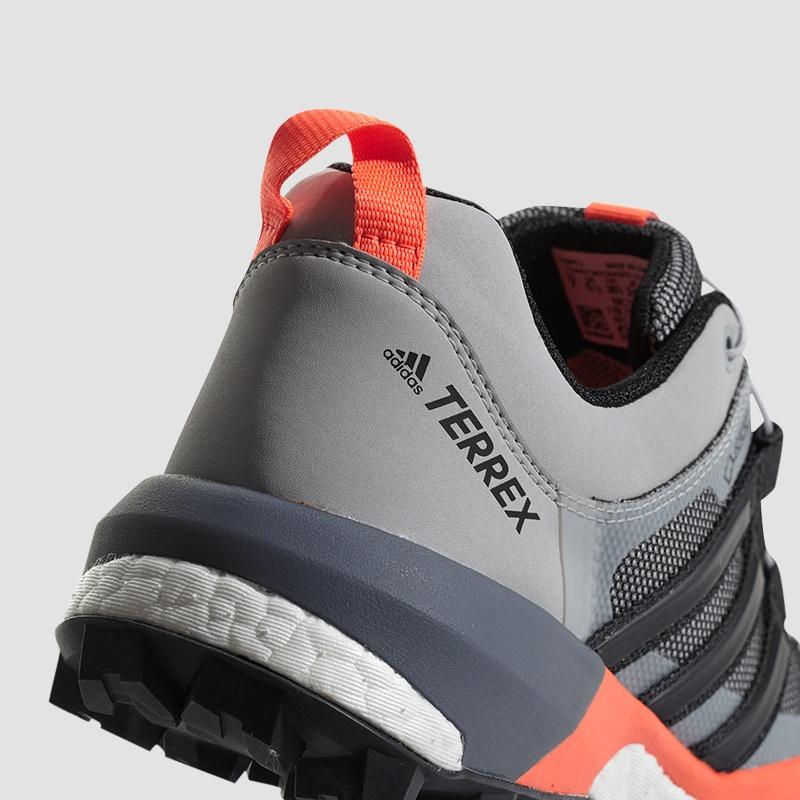 adidas | Terrex Skychaser Boost GTX Women |