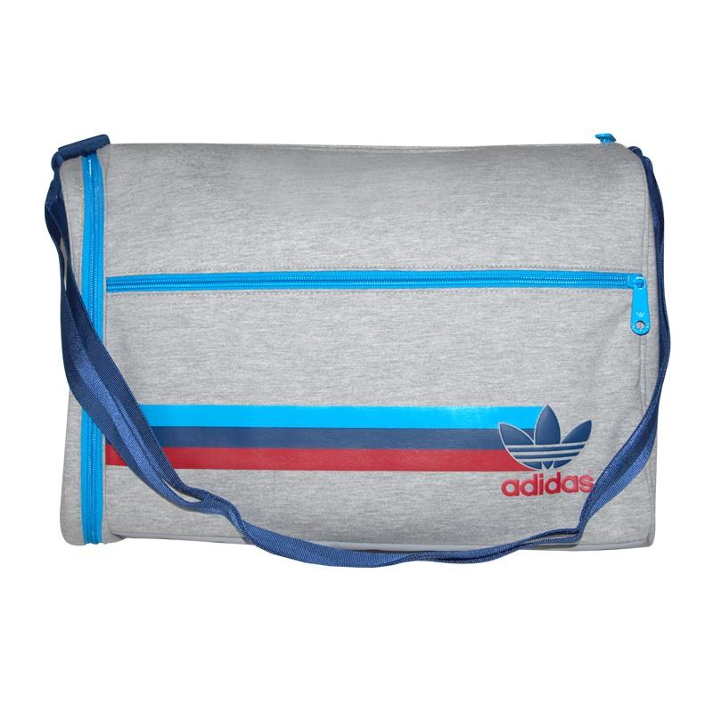 adidas Airliner 2 Jersey(grau) - Freizeit Taschen bei www.sc24.com ... 18d382e7a3