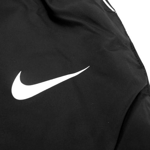 Nike regen hose