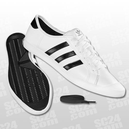 Adidas Low Sleek