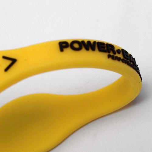 power balance silikon armband gelb fitness armbaender bei iwsa 09yl00bk. Black Bedroom Furniture Sets. Home Design Ideas