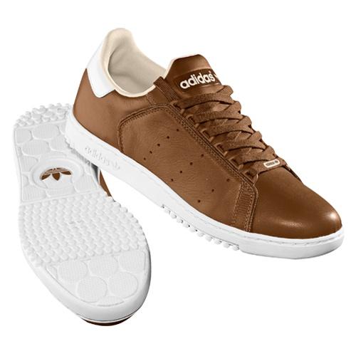 where can i buy adidas stan smith braun leder 897a0 b2a94