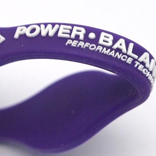 power balance silikon armband. Black Bedroom Furniture Sets. Home Design Ideas