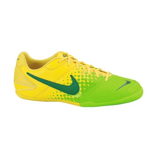 Fussball Hallenschuhe Nike