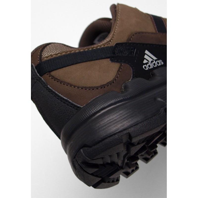 Adidas G61595