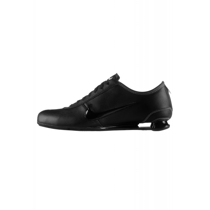 Nike Shox Herren Günstig