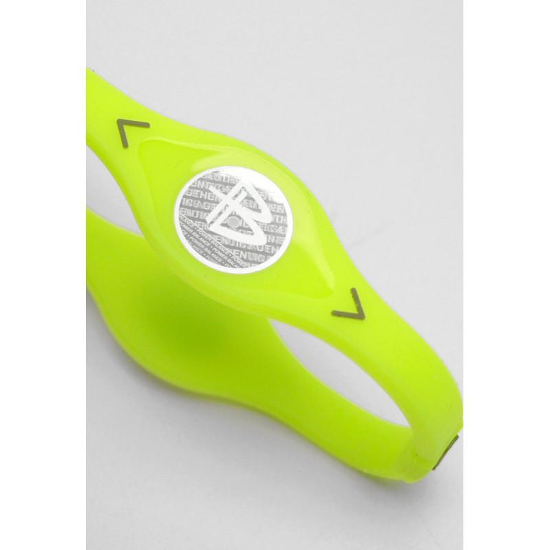 power balance silikon armband gelb fitness armbaender bei gwsa 09vt00gy. Black Bedroom Furniture Sets. Home Design Ideas