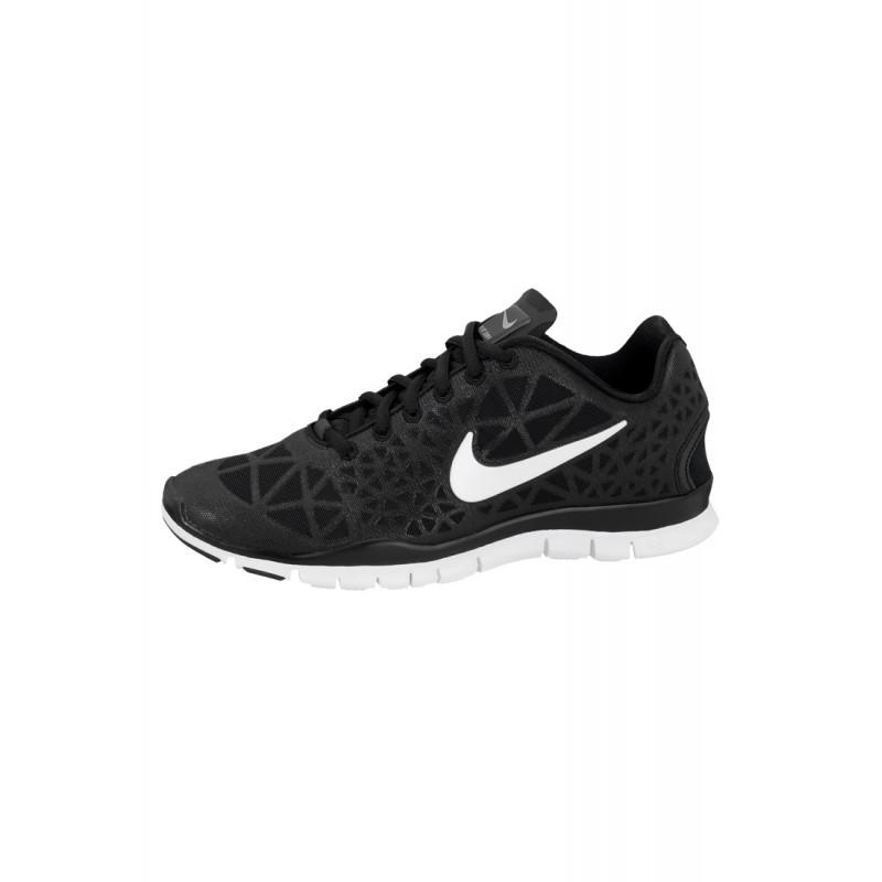 Nike Free Tr Fit 3 Schwarz