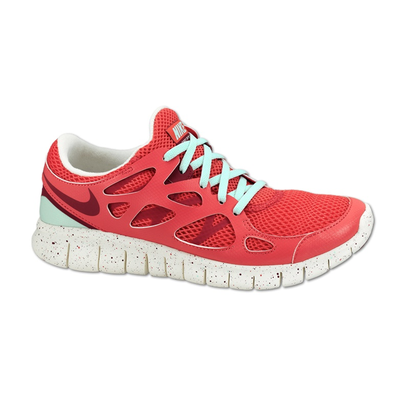 nike free run 2 ext womens