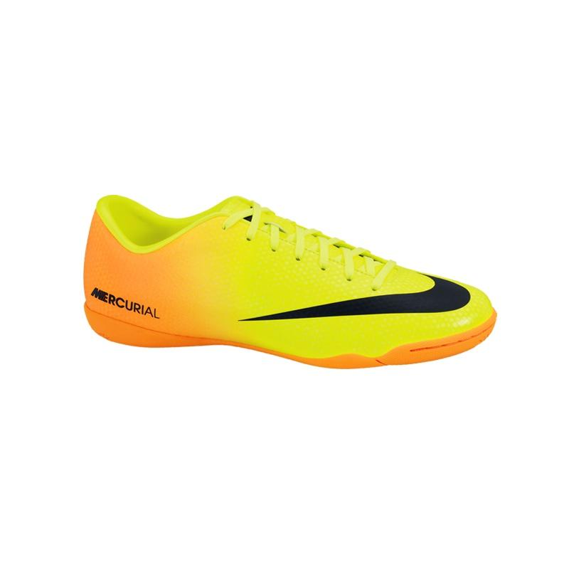 Where Can I Buy Nike Mercurial Victory Iv Ic Halle Orange
