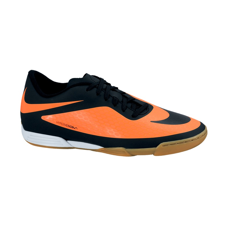 nike hypervenom phade ic orange fussball hallenschuhe. Black Bedroom Furniture Sets. Home Design Ideas