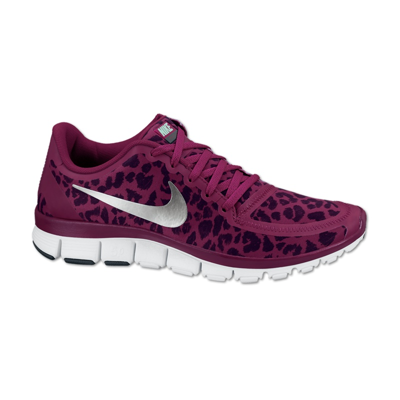 nike free 5 0 pink damen nike free 5 0 pink damen cheap. Black Bedroom Furniture Sets. Home Design Ideas