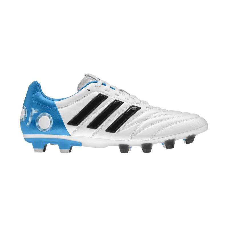 34a43f84997 (weiß gold) adipure 11pro trx fg fußballschuh herren (nocken) ouq23930   adidas performance adipure 11 pro trx fg