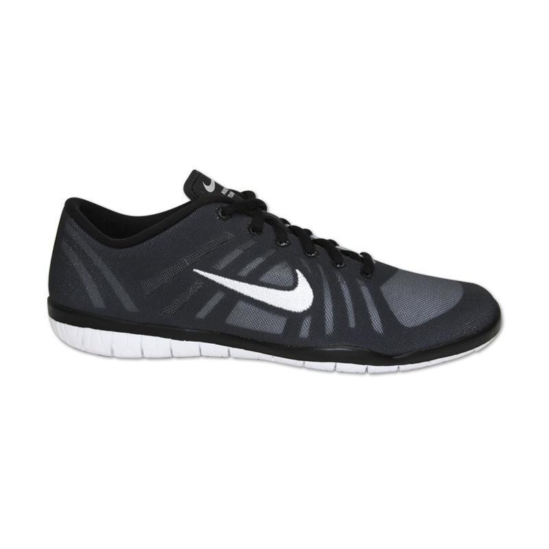 Nike Free 3.0 Studio Dance Women - Fitness Schuhe bei www.sc24.com