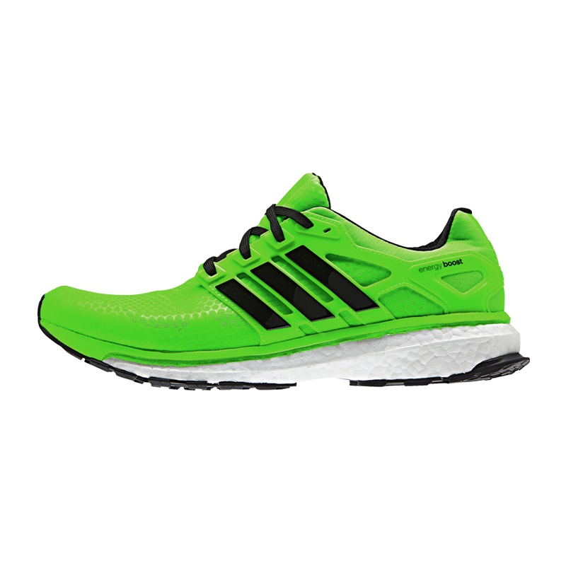Adidas Energy Boost Grün