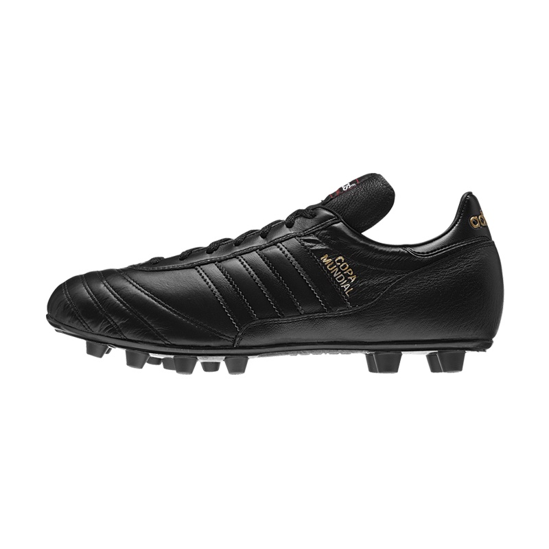 Copa Mundial Bei Adidas Schuhe Fussball trBoCshQdx