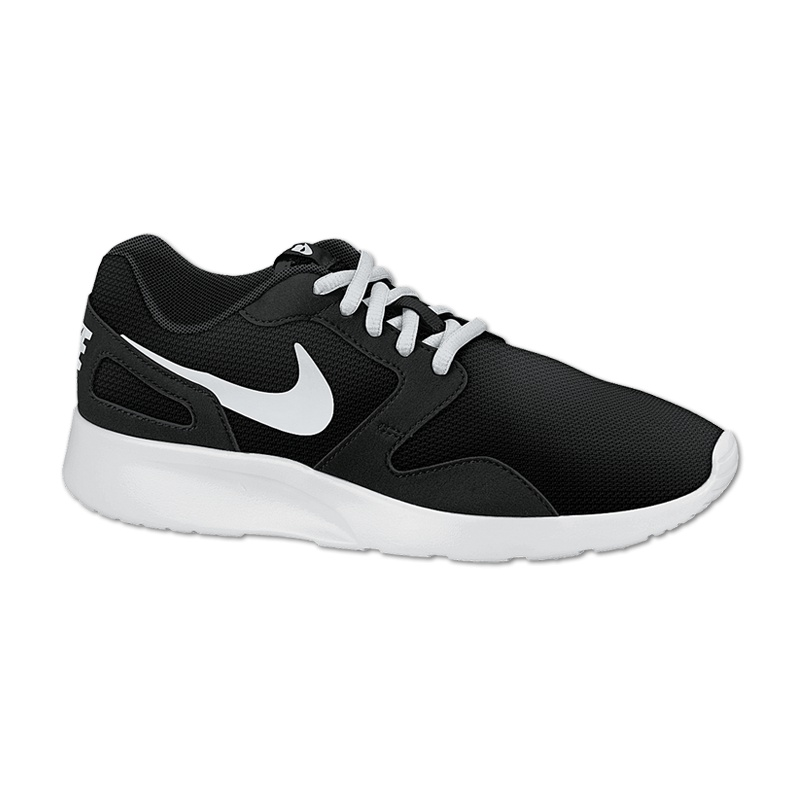 separation shoes 6be8a b84d7 nike kaishi dual ride system
