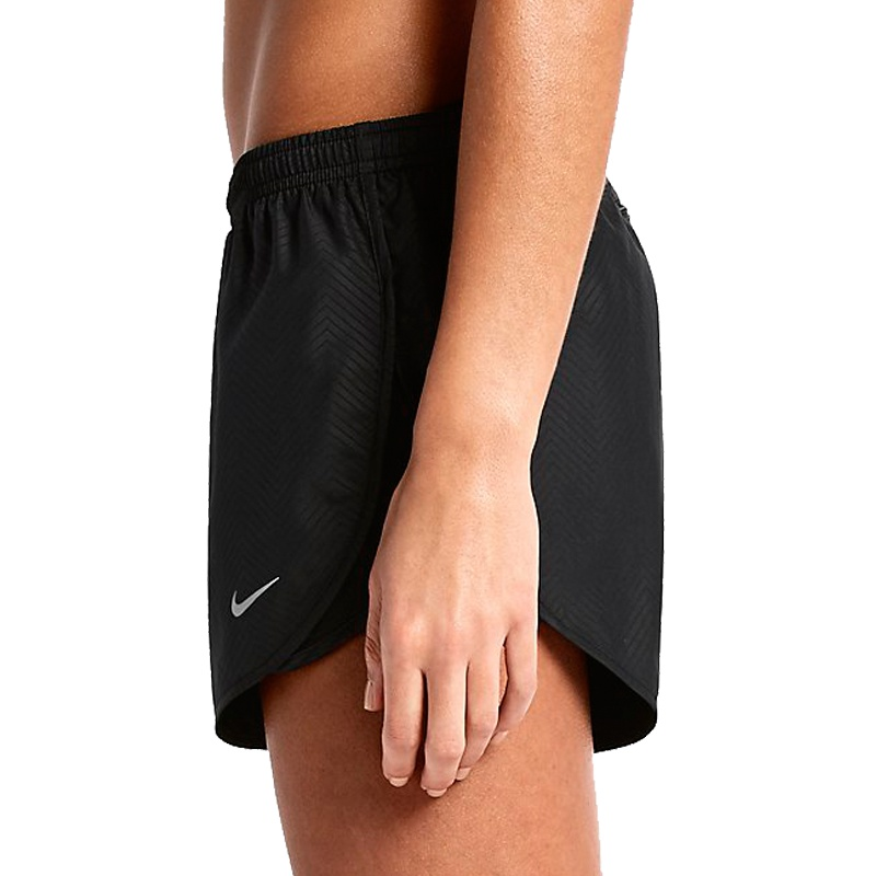 Nike Tempo Online Shop & Outlet LadenZeile