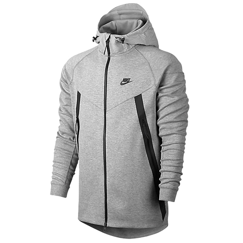 nike tech fleece jacke fusselliese dagmar. Black Bedroom Furniture Sets. Home Design Ideas