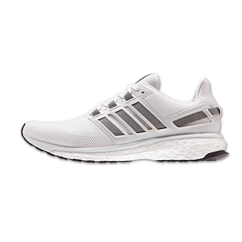 Adidas Energy Boost 3 Weiß