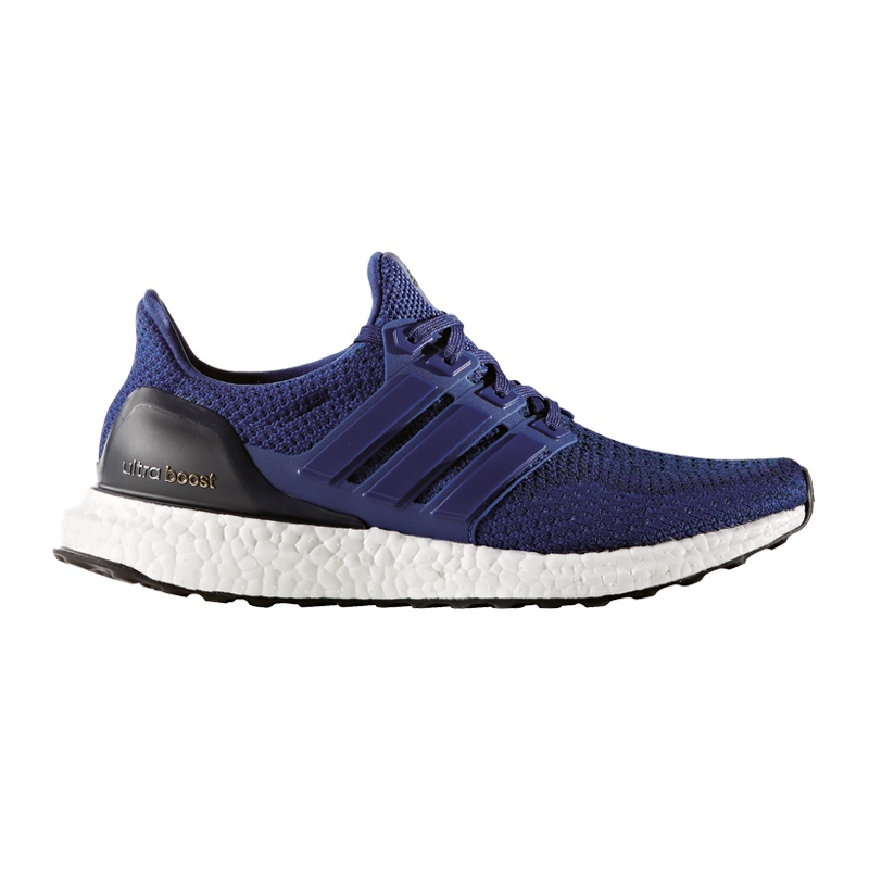 adidas ultra boost women blau running schuhe bei www. Black Bedroom Furniture Sets. Home Design Ideas