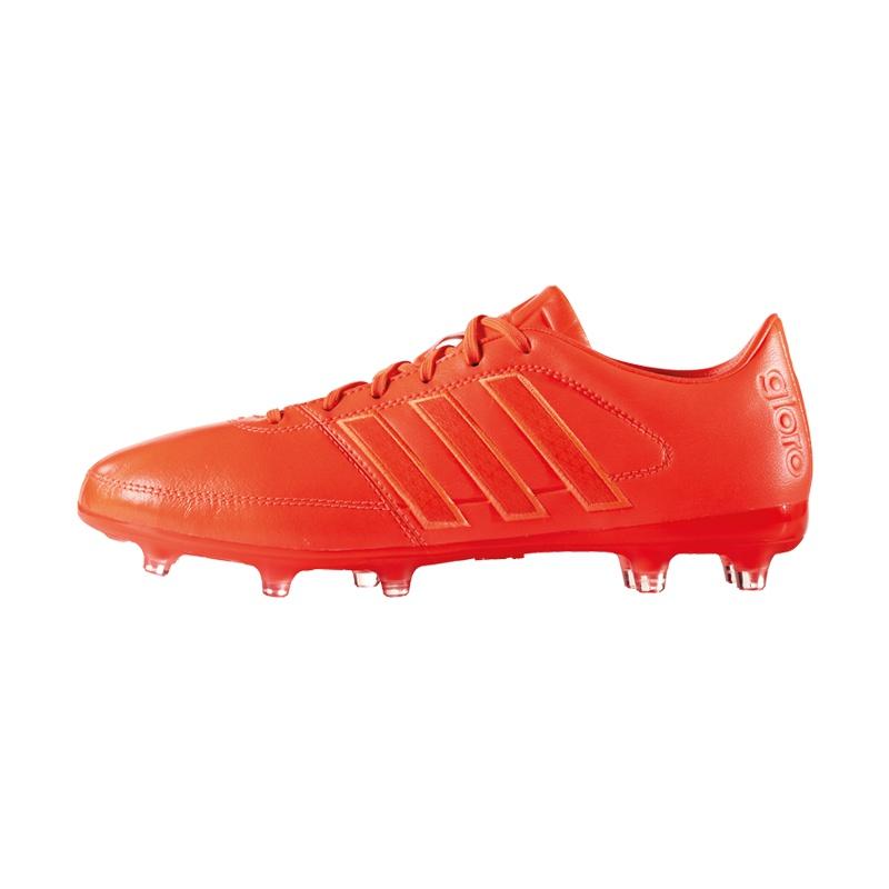 adidas Gloro 16.1 FG Fussball Schuhe bei