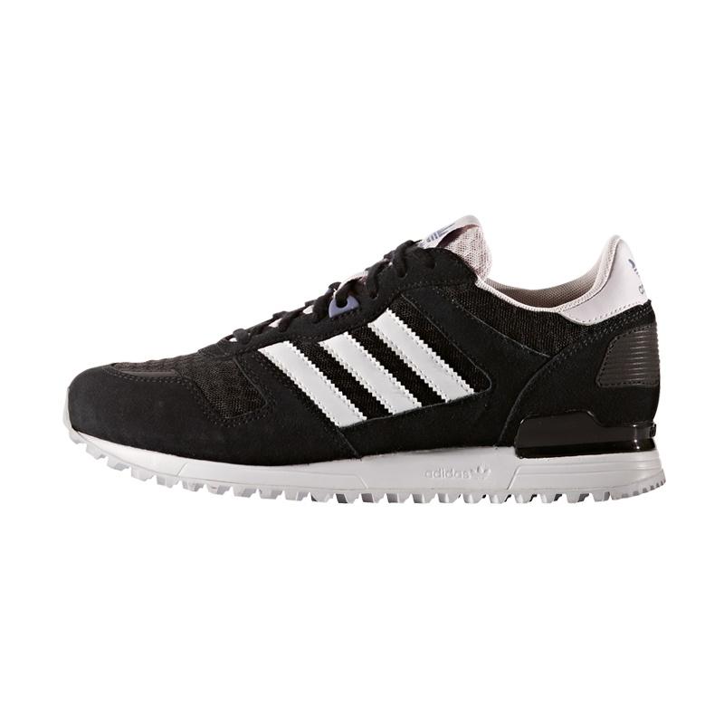adidas ZX 700 Women Freizeit Schuhe bei