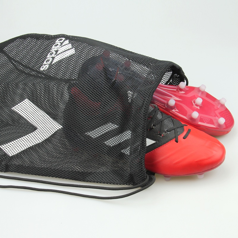 adidas ace 17 1 fg leather schwarz fussball schuhe bei. Black Bedroom Furniture Sets. Home Design Ideas