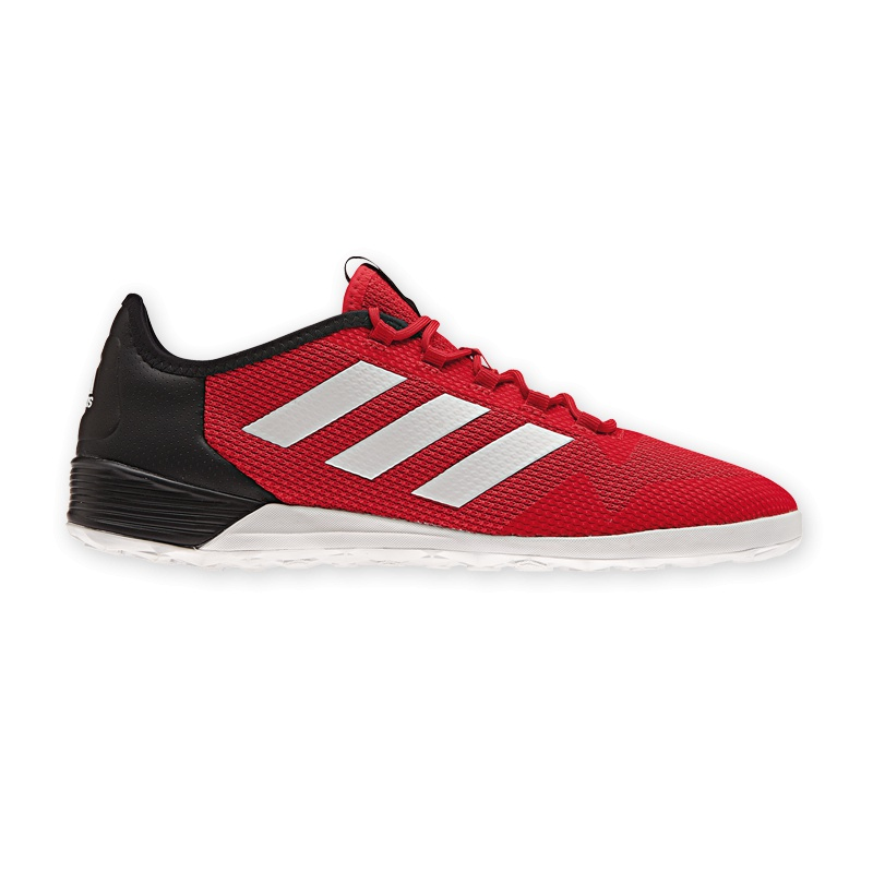 adidas ace tango 17 2 in rot fussball hallenschuhe bei. Black Bedroom Furniture Sets. Home Design Ideas