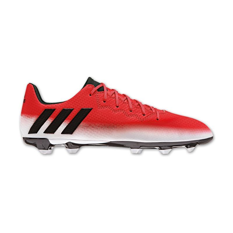 adidas   Messi 16.3 FG     Fußball