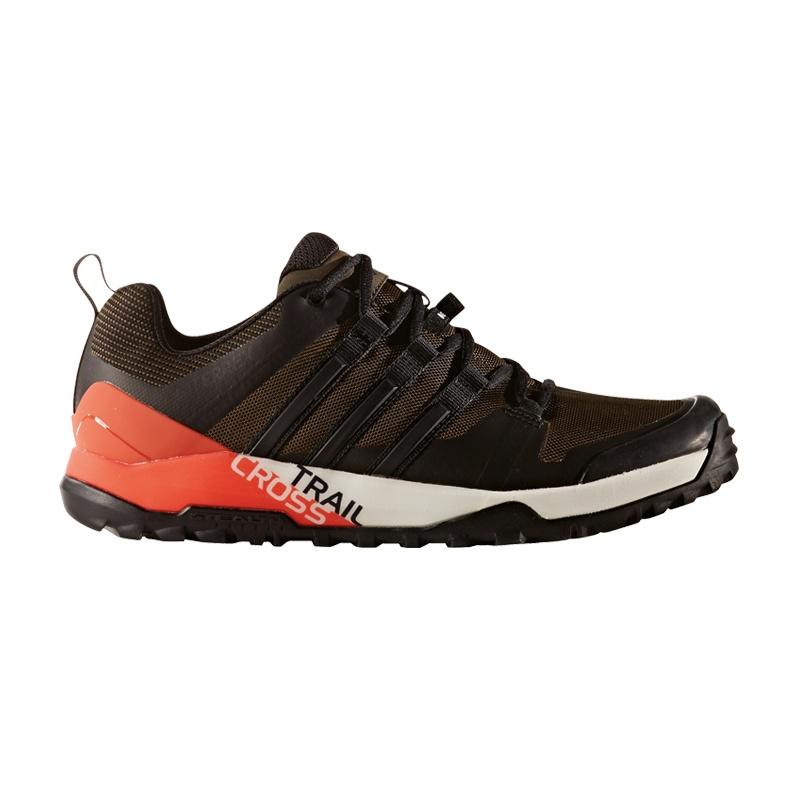 Outdoor Trail Adidas Cross Sl Bei Terrex Schuhe LMVGzqpjSU