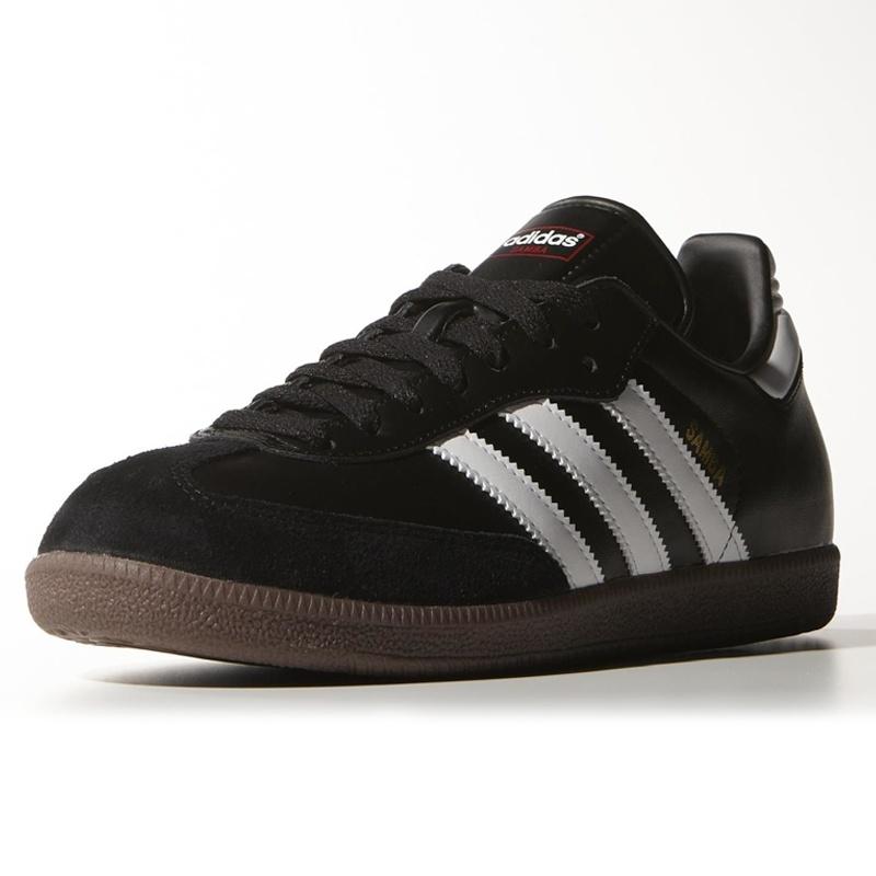 Gutscheine Adidas Herzogenaurach