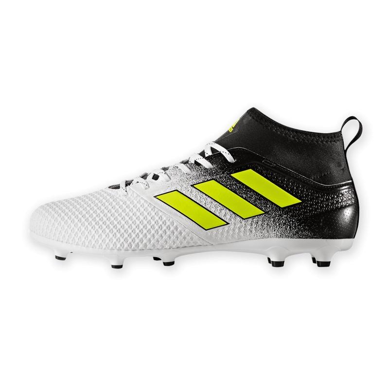 adidas ACE 17.3 FG Fussball Schuhe bei