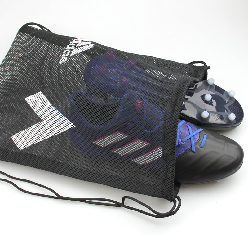 adidas ace 17 1 fg leather blau fussball schuhe bei www. Black Bedroom Furniture Sets. Home Design Ideas
