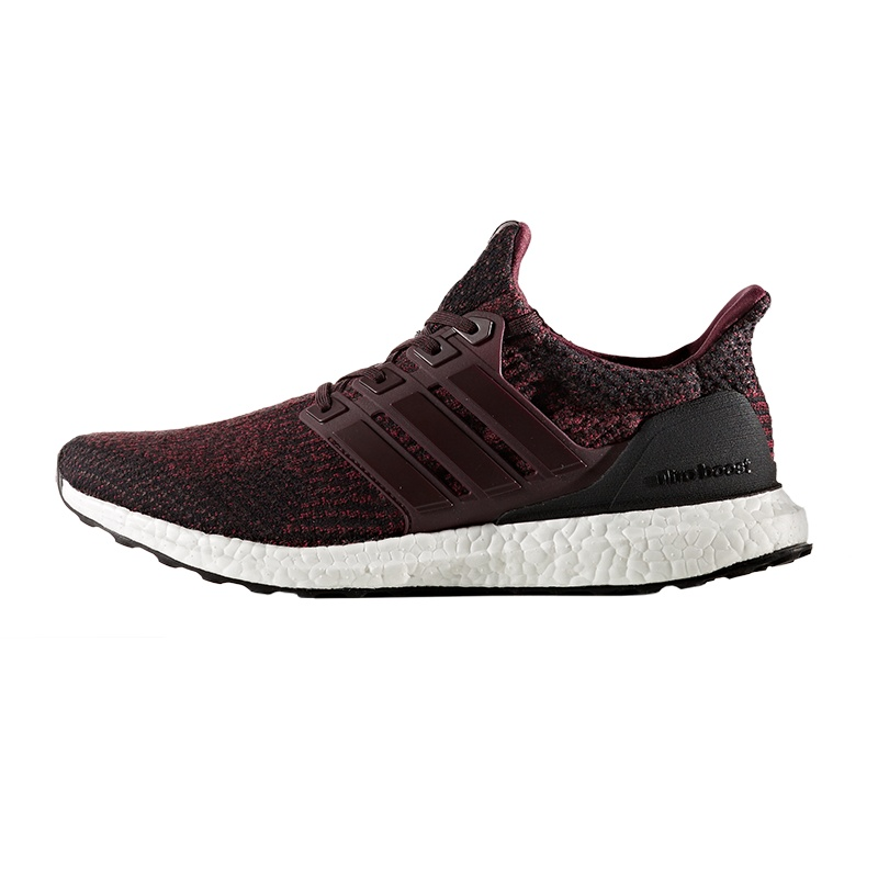 adidas ultra boost rot