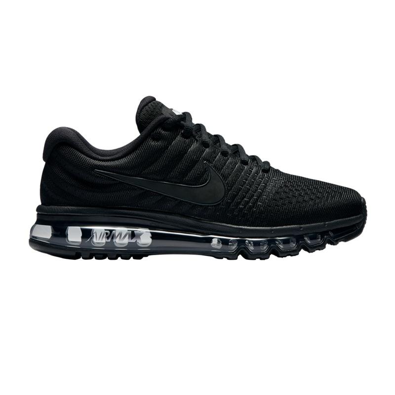 Nike | Air Max 2017 | | Running