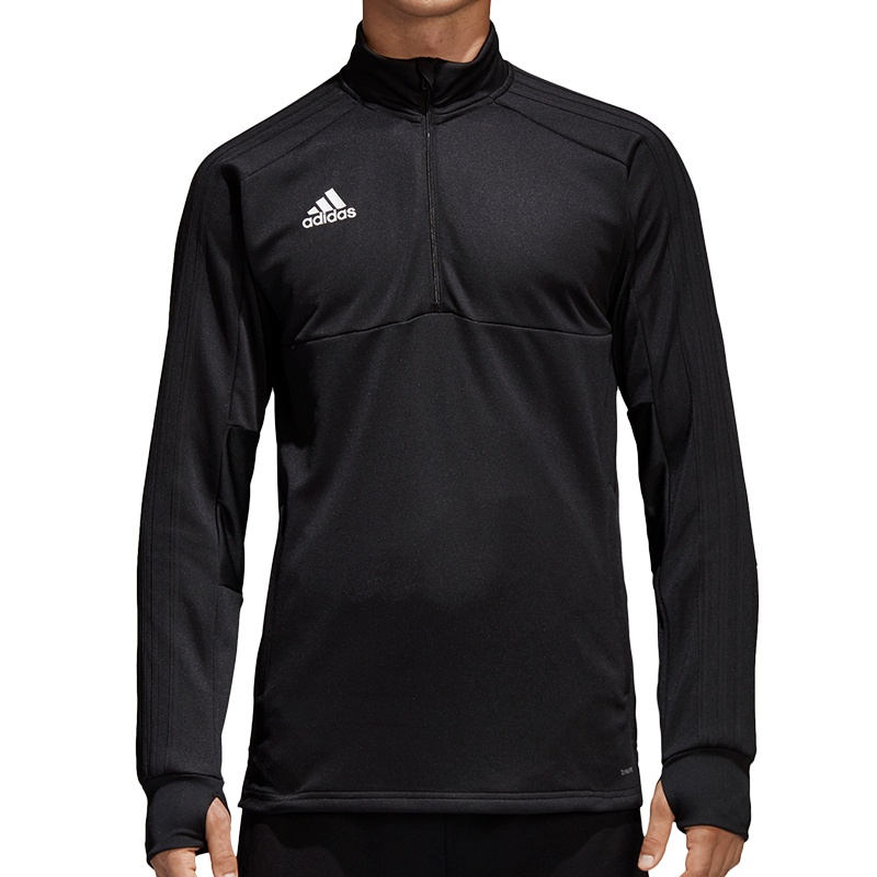 Adidas Condivo 18 Training Top