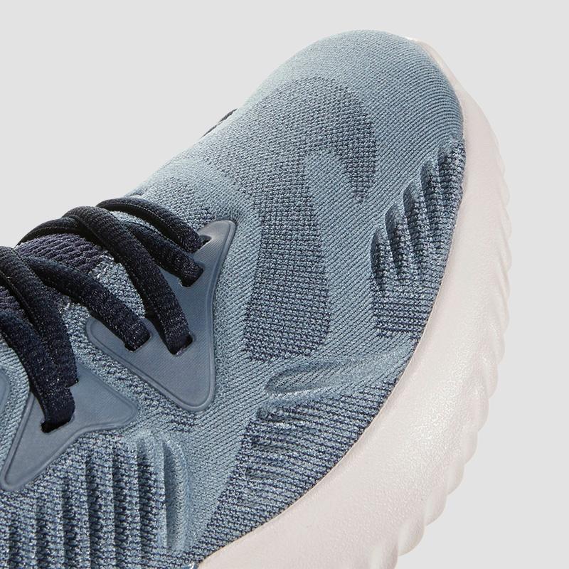Adidas Performance Alphabounce Beyond damen - - - Damen Lauf-   Runningschuhe CG5580 a41fc2